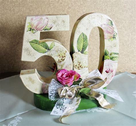 Tischdeko Hochzeit Chagner by 17 Best Ideas About 50 Hochzeitstag On