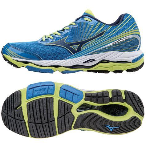 mizuno wave paradox running shoes mizuno wave paradox 2 mens running shoes sweatband