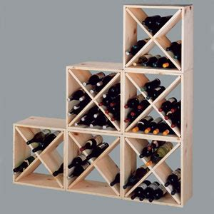 woodworking plans for wine rack wine rack wood plans how to build diy woodworking