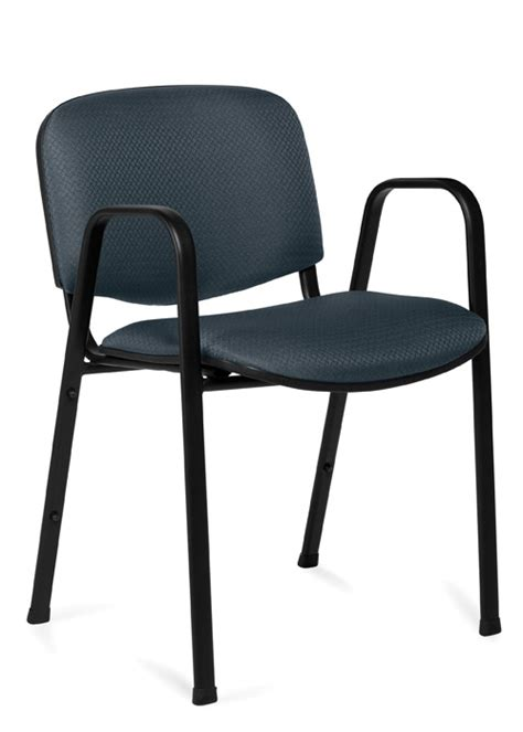 office furniture today offices to go 11703 stack chair office furniture today
