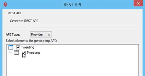 rest template tutorial how to program api blogsnames