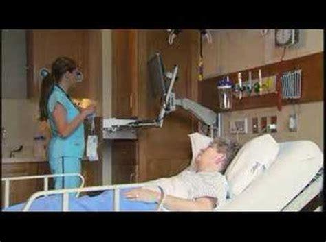 sacred hospital emergency room sacred center at riverbend labor delivery
