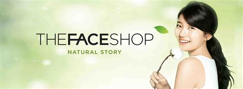 Westfield Gift Card Accepted Stores - the face shop at westfield chatswood health beauty