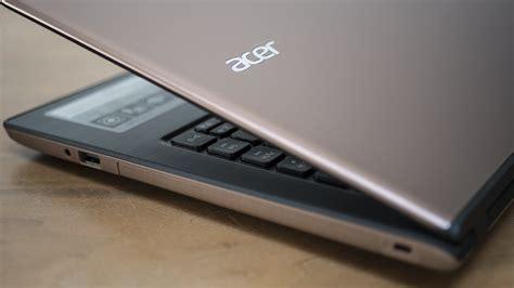 Laptop Acer Aspire E14 E5 475 best budget travel laptop acer aspire 14 quot e14 e5 475 review