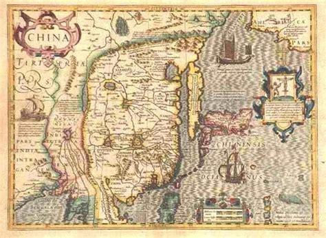 journal  hamel  korea maps  korea
