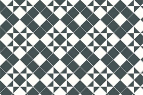 pattern design limited london victorian reproduction floor tiles tile design ideas