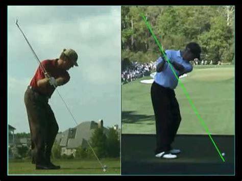 steve elkington golf swing golf backswing takeaway steve elkington stuart