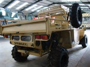 Used Armored Cars For Sale South Africa Eps Springer Atv Armoured Vehicles For Sale Mod Direct