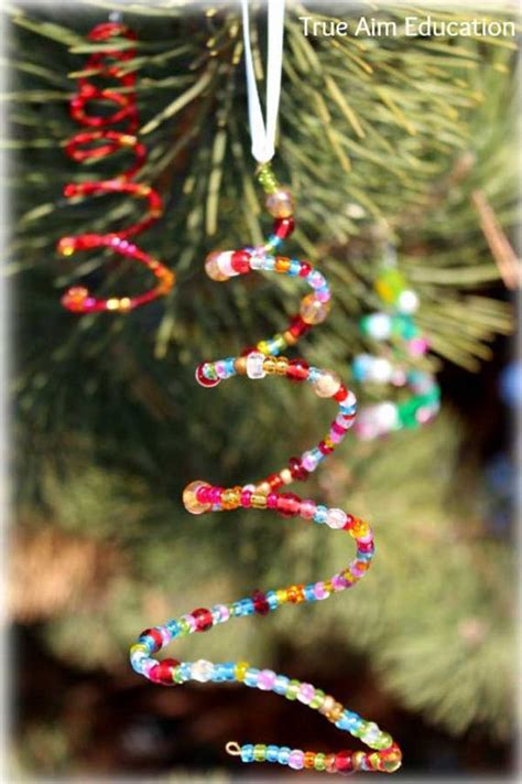 cool diy christmas decoration ideas