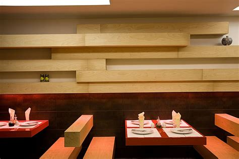 modern restaurant design ideas with unique simple concept fancy restaurant interior design in tehran