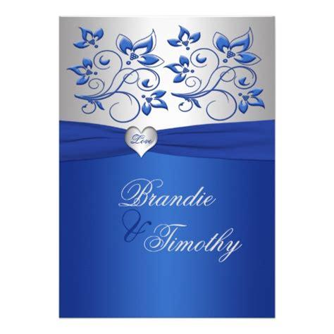 Einladung Hochzeit Blau by Wedding Invitation Wording Wedding Invitation Templates