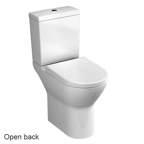 vitra s50 comfort height vitra essentials s50 comfort raised height toilet uk