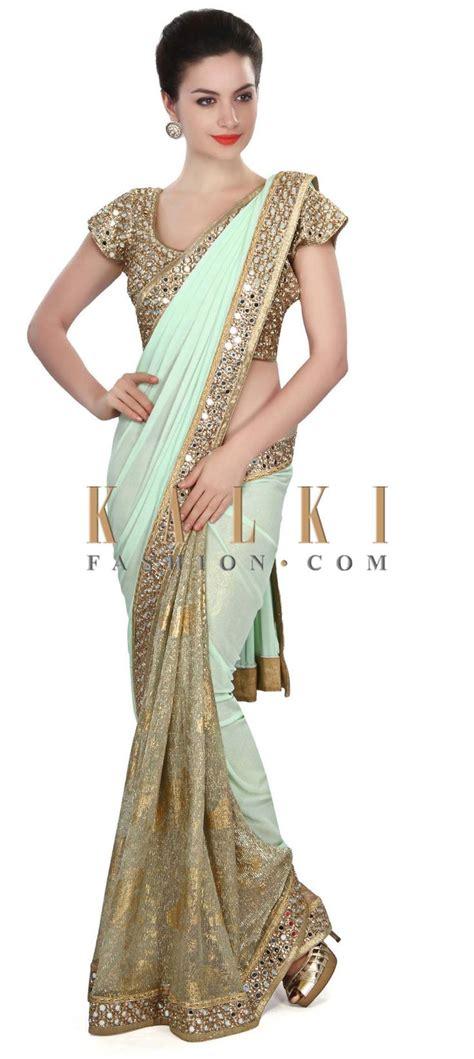 Kebaya Border Klg 259 1000 images about saree on printed sarees beautiful saree and saree collection