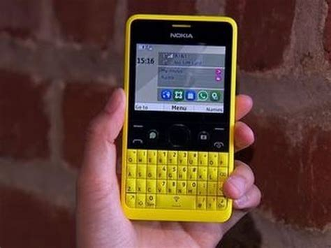 Bekas Handphone Nokia Asha 210 related keywords suggestions for harga nokia asha 210