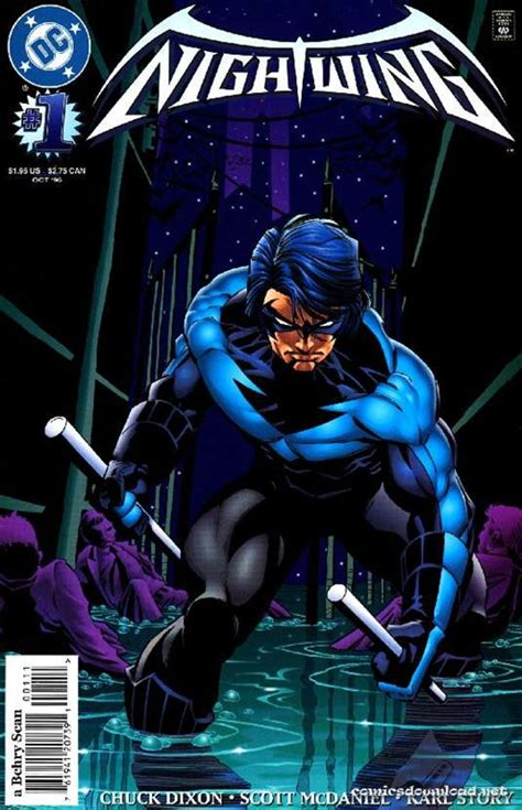 libro nightwing tp vol 1 dc comics nightwing comic collection volume 1 comicsdownload net
