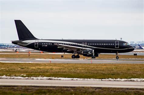 Black Airbus bilder luftfahrt flugzeuge verkehrsflugzeug avion express airbus