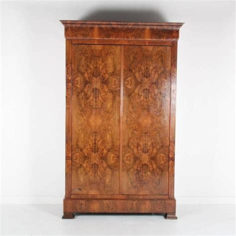 Antique Armoires Sale by Antique Armoire C 1890 For Sale At 1stdibs