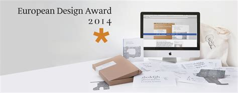 design management europe award 2014 gewone letters gerrit s early models
