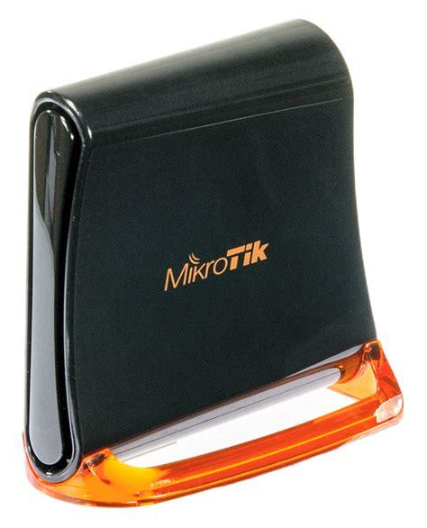 Mikrotik Rb931 2nd mikrotik routerboard hap mini rb931 2nd