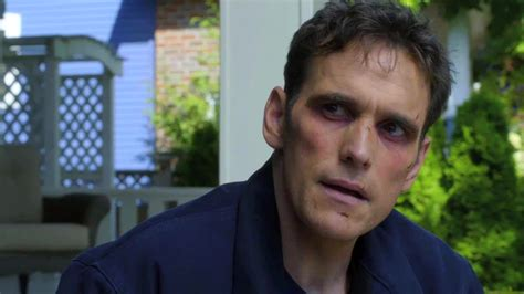 matt dillon wayward pines wayward pines trailer matt dillon is instructed to kill