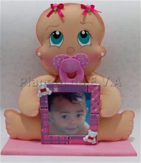 moldes para gelatinas en el df goma eva on pinterest la web manualidades and bebe
