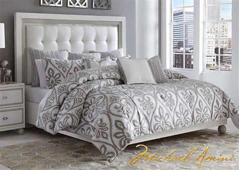 harlem furniture bedroom sets harlem furniture bedroom sets curbless shower pan tags