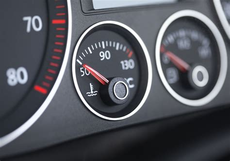 how does cars work 2005 chevrolet classic instrument cluster gauges in your car not working try these fixes