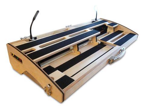 best pedalboard best 25 pedalboard ideas ideas on pedalboard