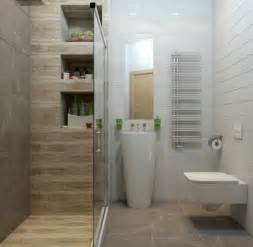Tiled Bathrooms Ideas Showers Ba 241 Os Modernos Con Ducha Cincuenta Ideas Estupendas