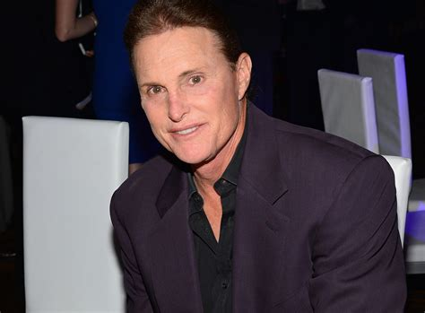 bruce jenner bruce jenner comes out as transgender woman how family