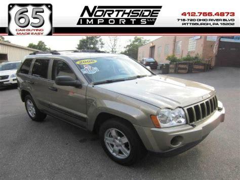 Northside Jeep Northside Imports Llc Photos Reviews 718 720 Ohio