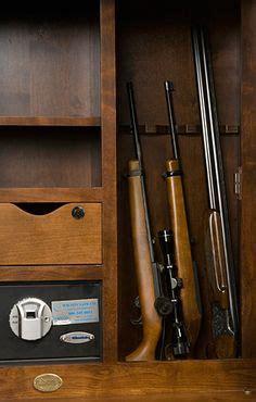 alder hardwood bedroom furniture flat screen tv armoire 165 best secret storage images on carpentry