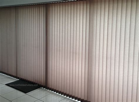 Vertical Window Blinds Vertical Blinds Dreamwindows