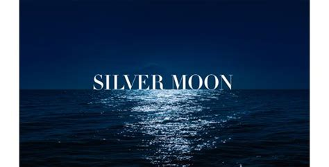 silversea cruises silver moon small luxury cruise ships for secluded silversea