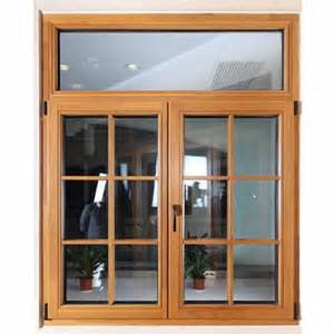 home windows design in wood antique wooden window design for sale shop for sale in