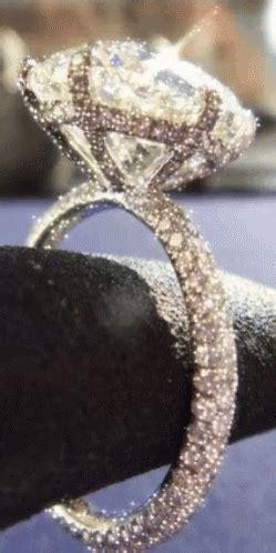 Wedding Rings Gif by Ring Gifs Tenor