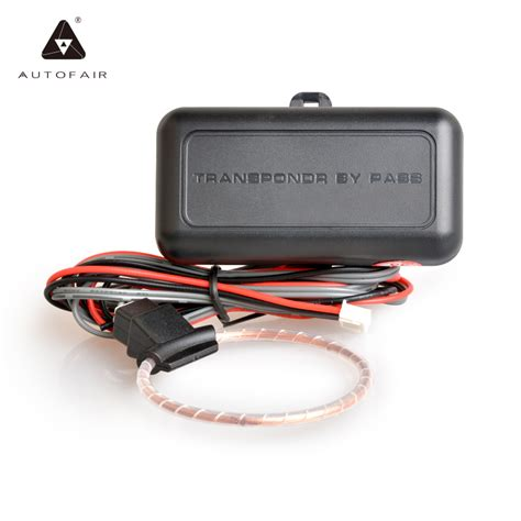 Alarm Immobilizer buy wholesale remote auto start from china remote