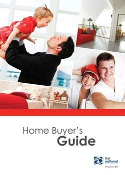 related keywords suggestions for home buyers guide