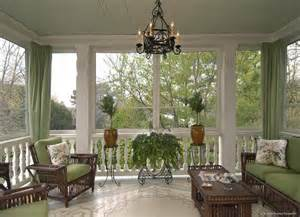 Design For Screened Porch Furniture Ideas 50 Covered Front Home Porch Design Ideas Pictures Home Stratosphere