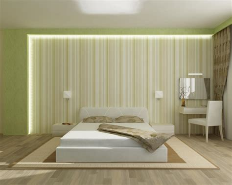 bedroom wall design bedroom back wall designs 187 design and ideas