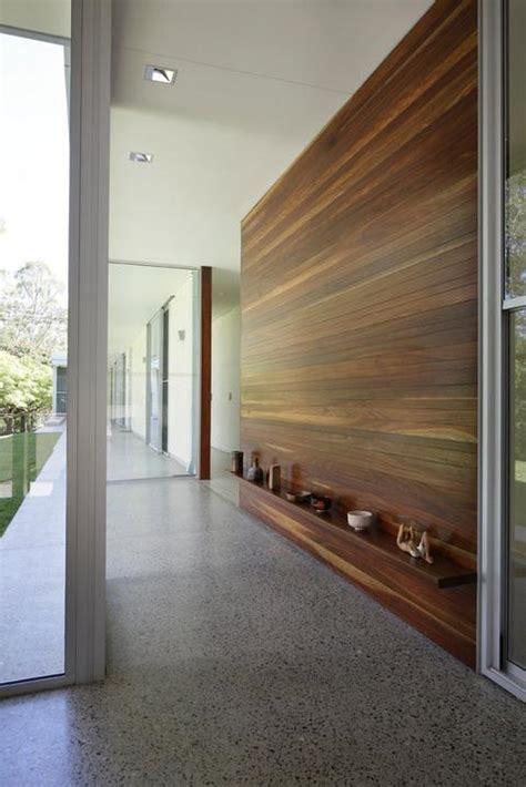 modern hallway designs we love part two paperblog