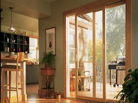 Contemporary Patio Doors Bloombety Sliding Glass Doors Contemporary Patio Furniture Sliding Glass