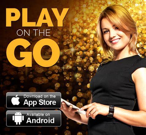 Play Free Casino Games Win Real Money - nj online casino games win real money pala casino