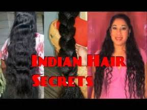 american hair styles that grow your hair indian hair growth secrets night routine how to grow