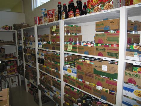 Ohio Food Pantry by Westlake Oh Food Pantries Westlake Ohio Food Pantries