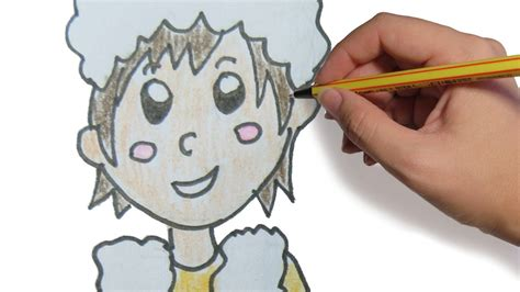 imagenes de ovejas faciles para dibujar dibujos de navidad pastor de ovejas paso a paso dibujos