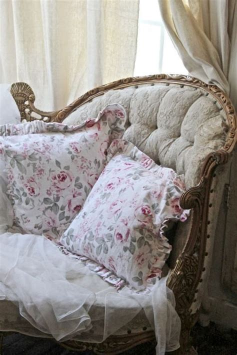 all things shabby chic shabby chic chairs and sofas vintage sofa shabby chic and all things