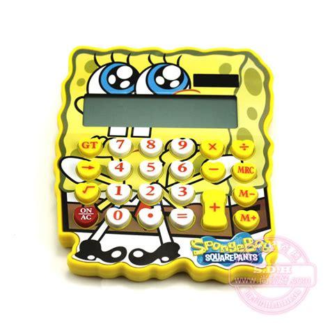 imagenes de calculadoras toy calculator promotion shop for promotional toy