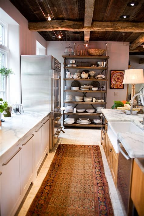 Modern Kitchen Storage Ideas by How To Clean And Keep Your Kitchen Organized