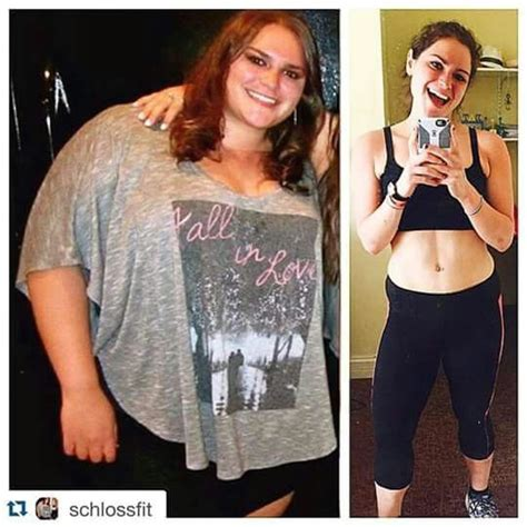 weight loss tips from brittany tankard pin by brittany stoken on weight loss pinterest weight